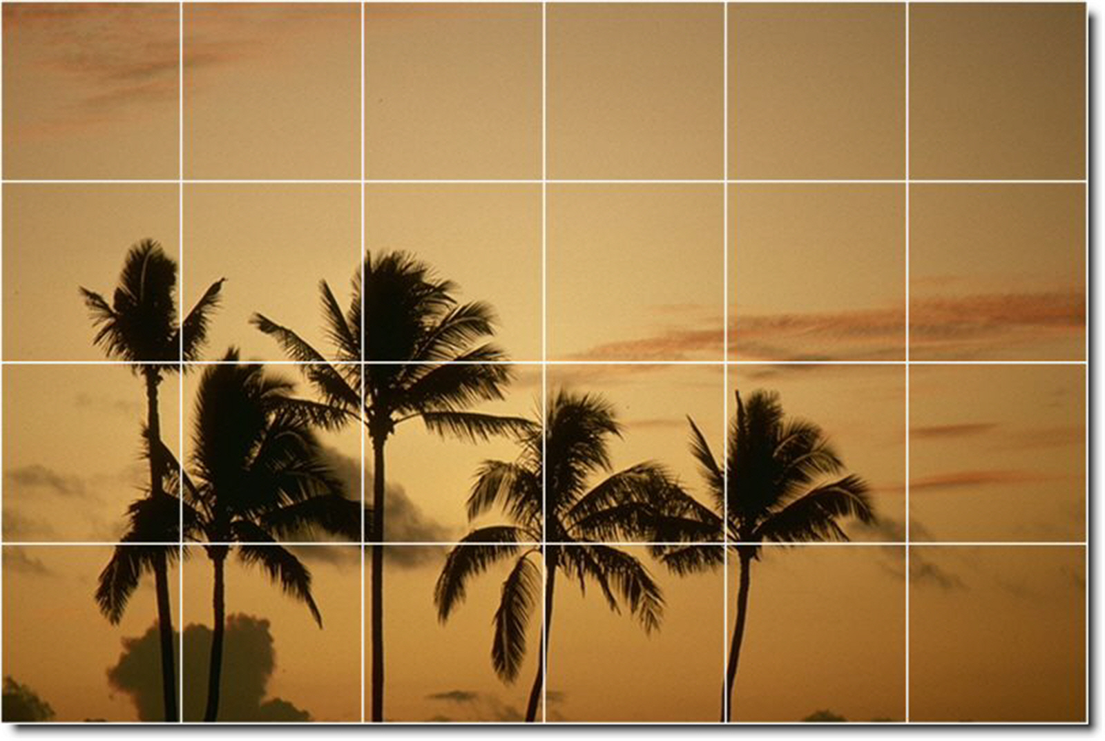 tropical_photo_ceramic_tile_mural_id_46023_4x6