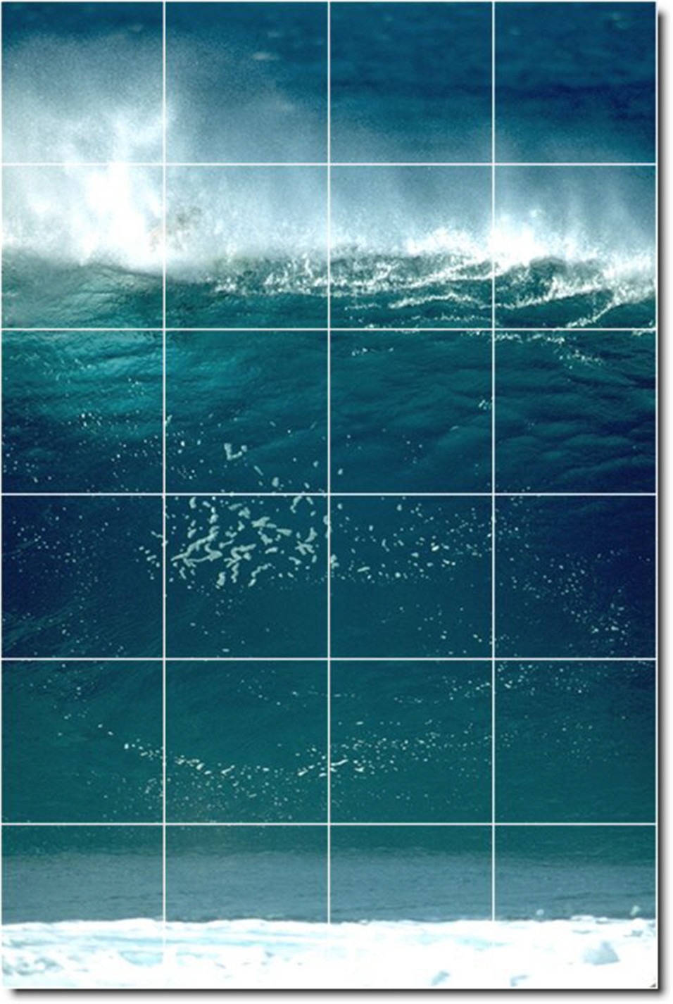 waves_photo_ceramic_tile_mural_id_312019_4x6
