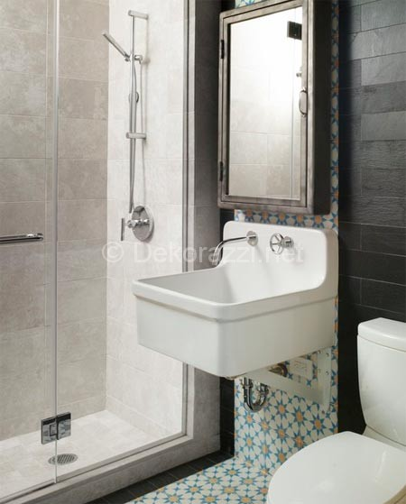 yeni-degisik-vintage-tarzi-banyo-dizaynlari