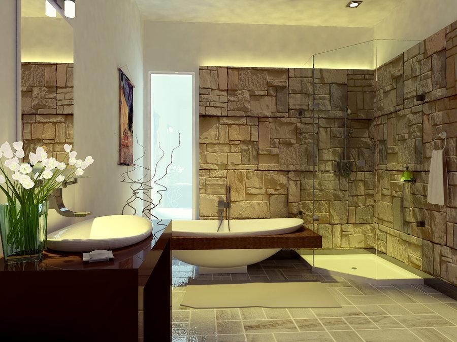 zen_bathroom02_by_mcjosh2k-d33yvzd