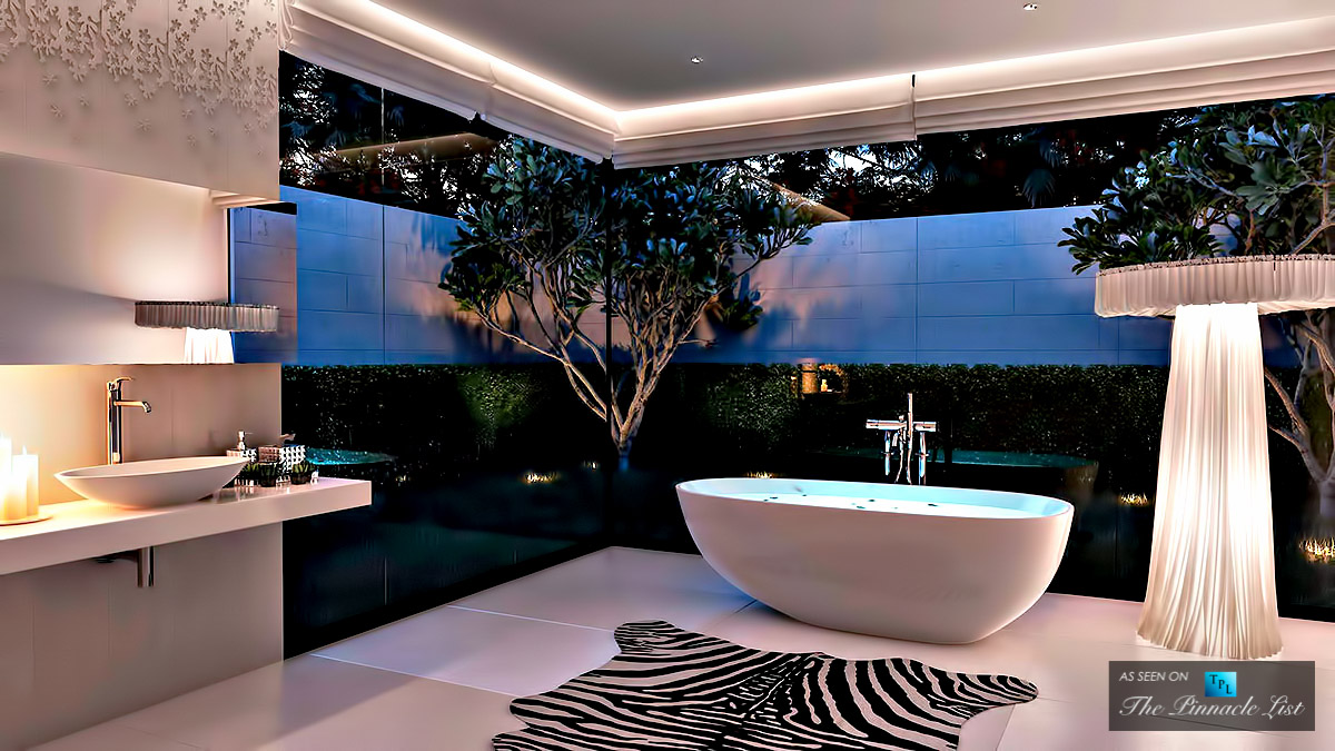 02-Luxury-Home-Design-4-High-End-Bathroom-Installation-Ideas-For-2015