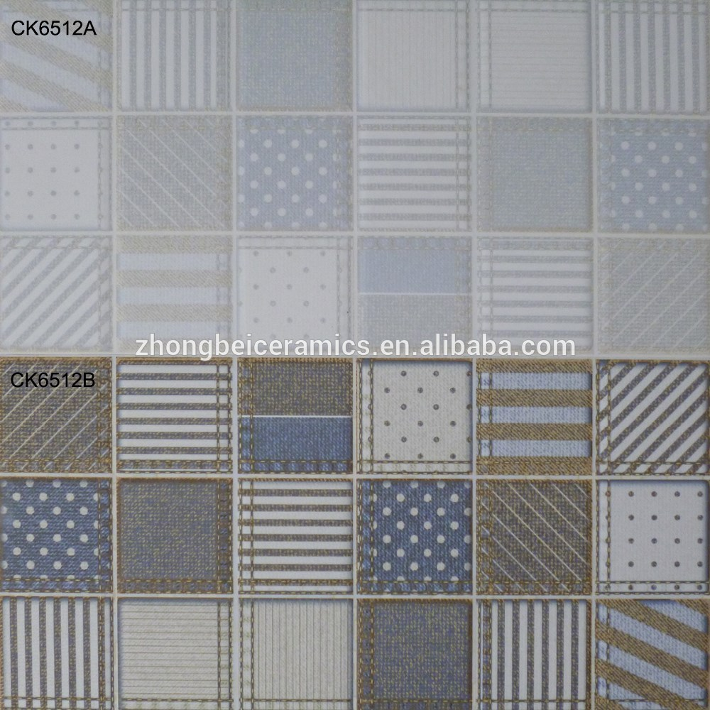 12-x-24-latest-design-economic-square
