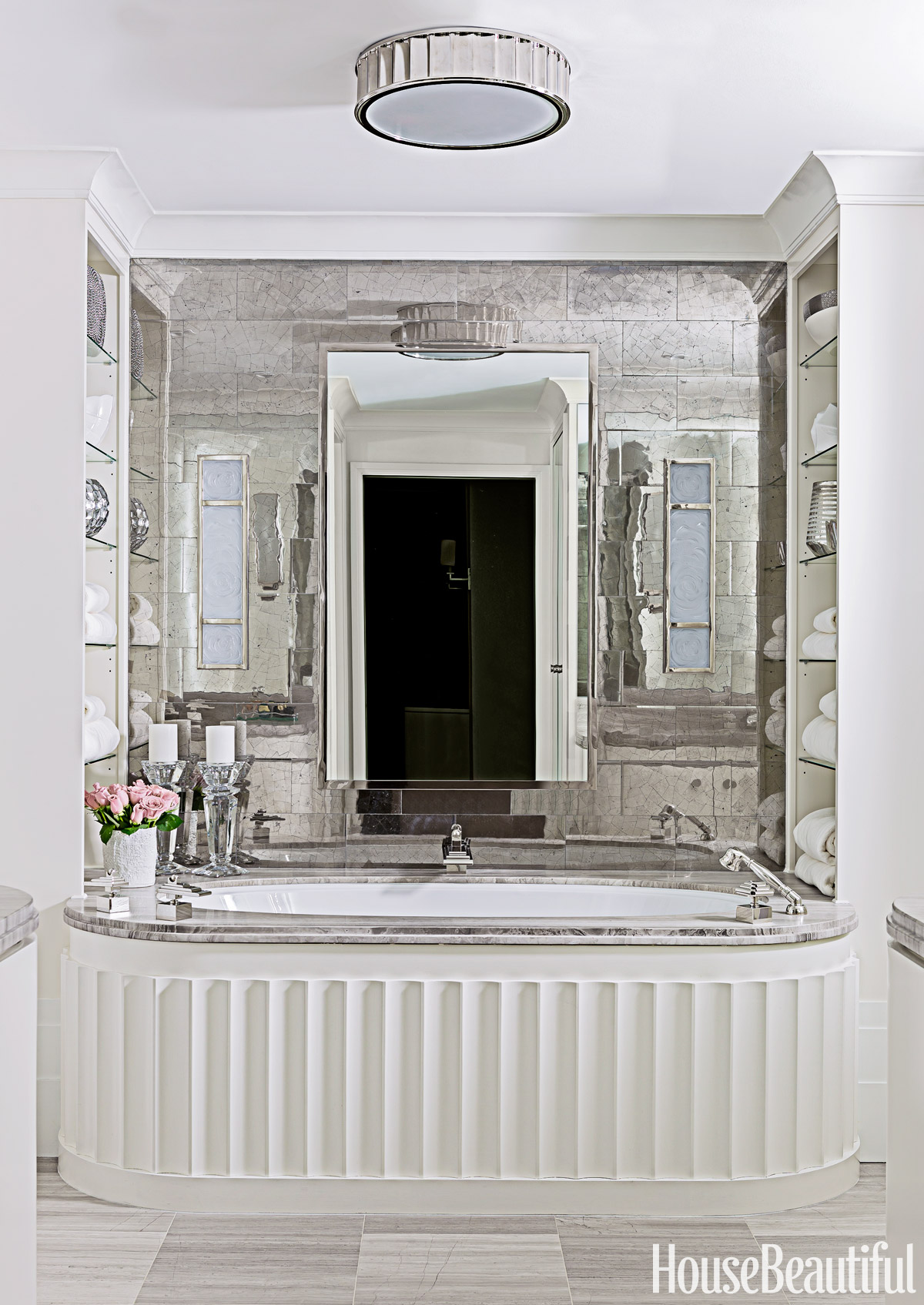 1423864400-hbx-art-deco-bathroom-0315