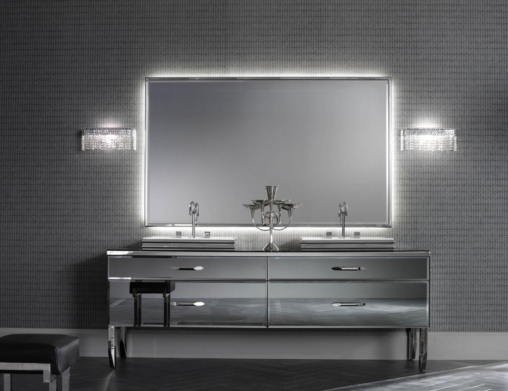 2-Luxury.Vanities