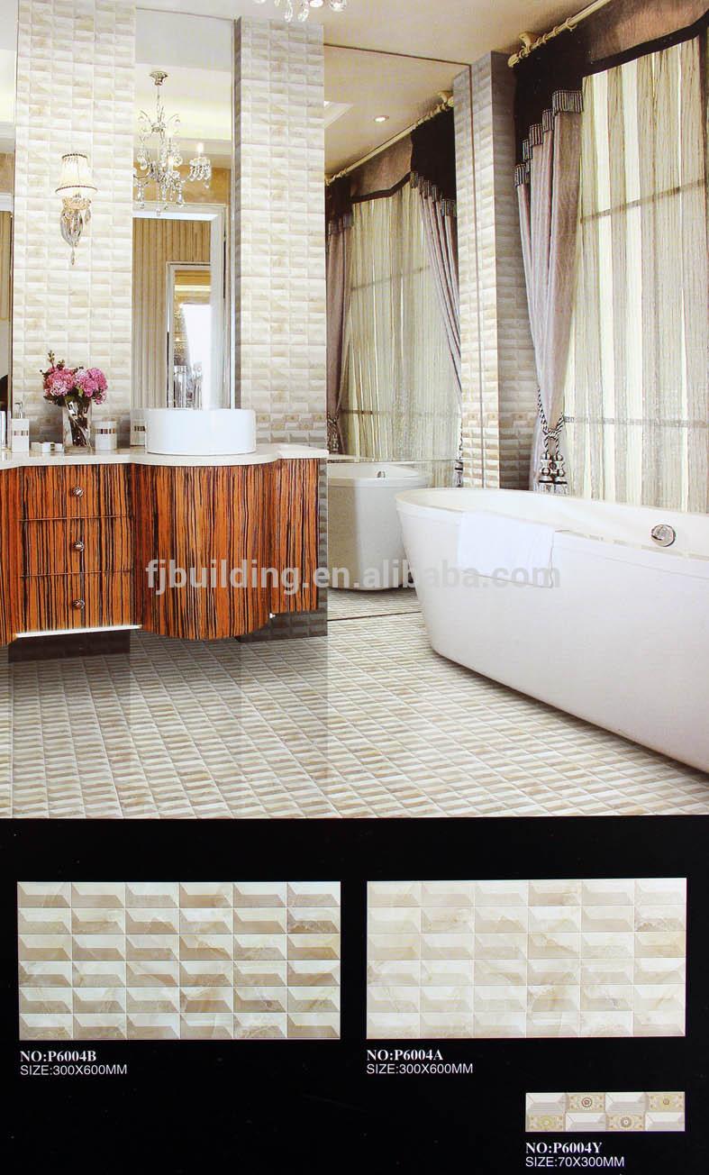 2015-new-design-3d-ceramic-wall-tile