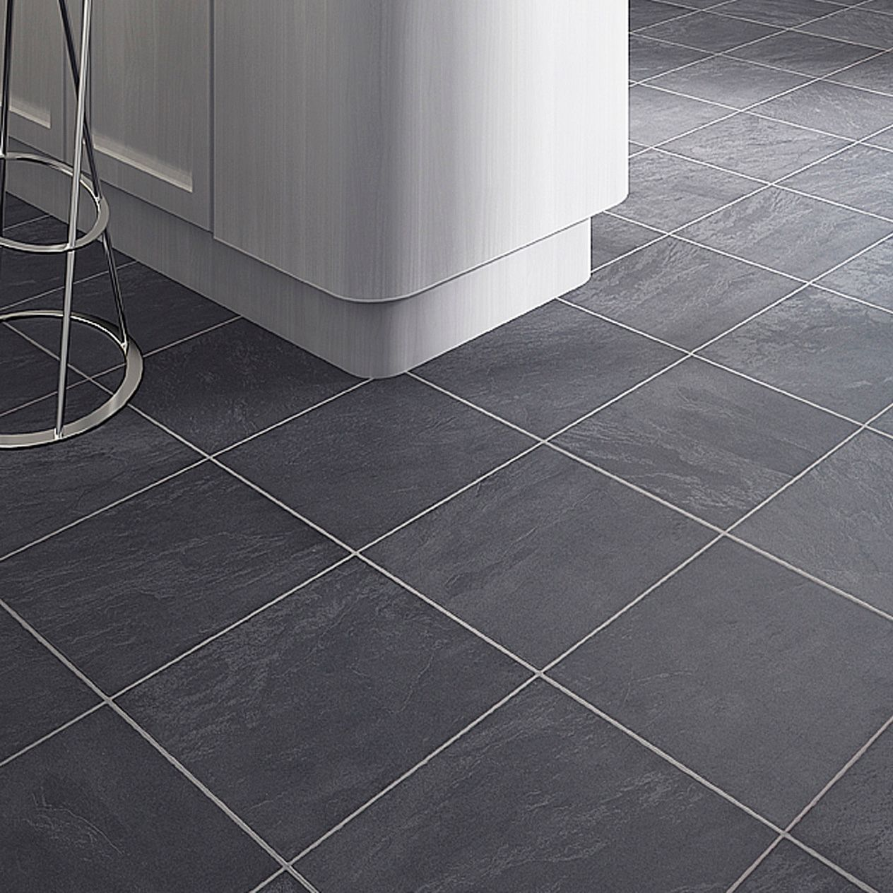 laminate bathroom floor tiles 30 magnificent pictures bathroom flooring laminate tile effect 19046