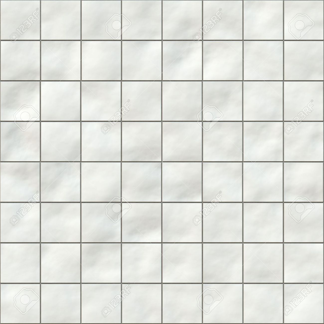 Popular More Than White Is A Collection Of Wall Tiles, With The Basic Tile Being A Deluxe Size Of 30 X 60 Centimeter In Matt Or Gloss White, And A Further Extensive Selection Of A Range Of Style Choices, Including Strips And Mosaics The Plain White 30 X