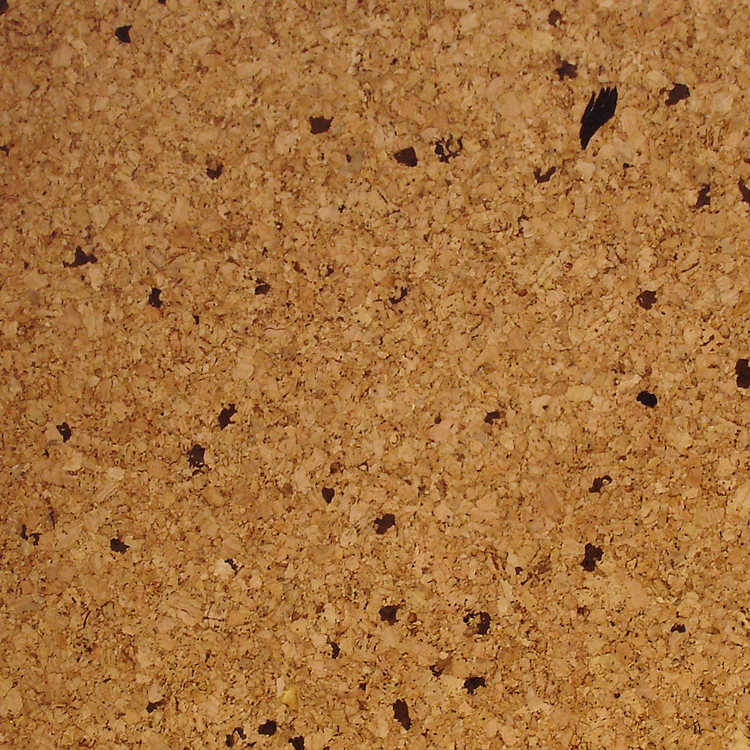 APC-Cork-Floor-Tiles-12-Solid-Cork-Flooring-in-Nogar