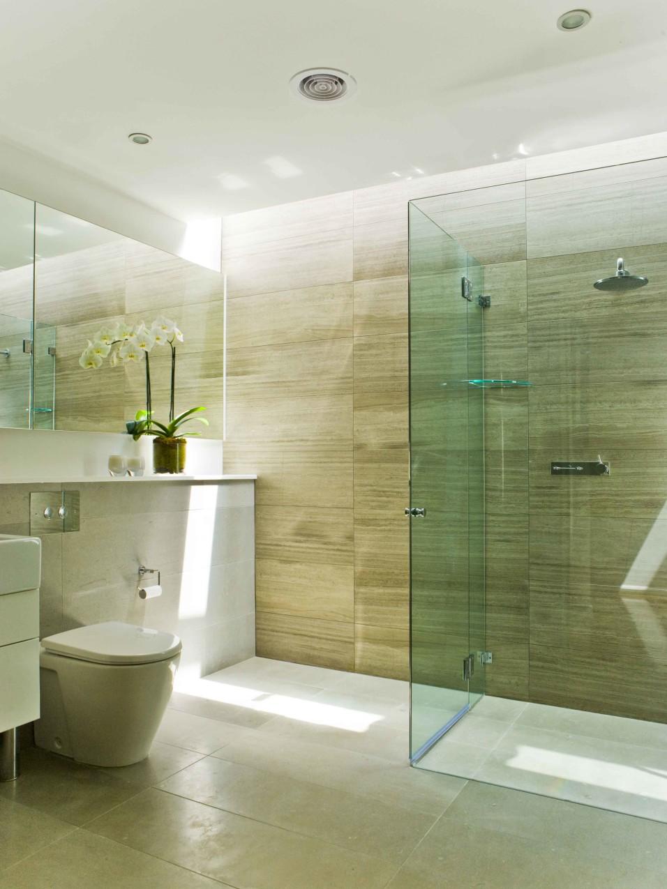 Andrew-Waller-Design-Balmain-08-Marble-wall