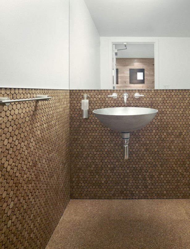 Awesome-Design-of-Bathroom-inside-Buck-ONeill-Builders-615x808