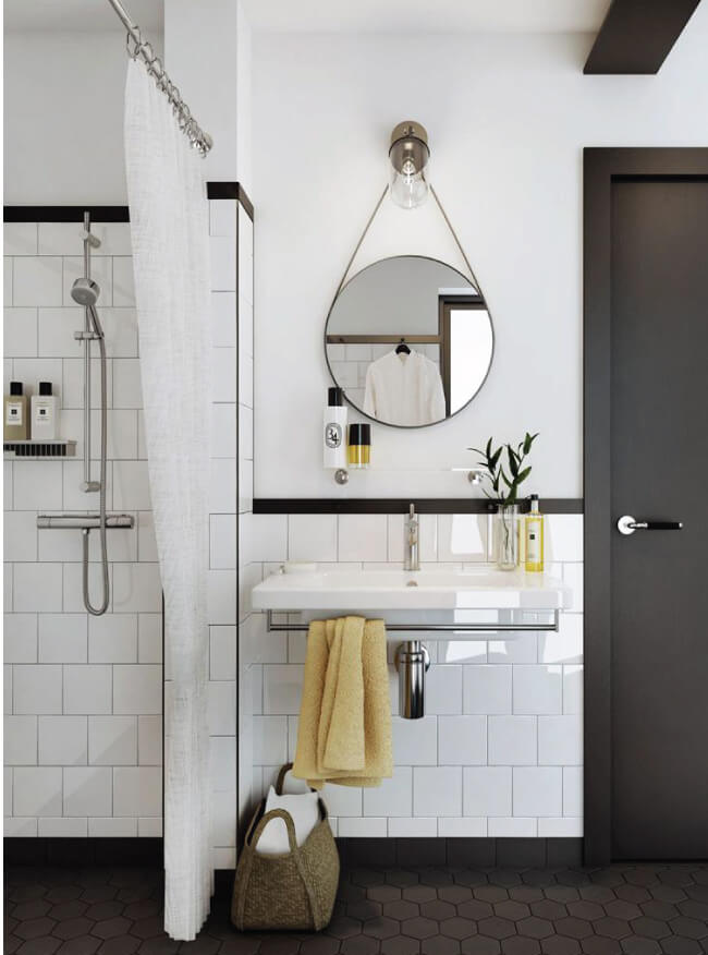 BATHROOM-inspiration-5