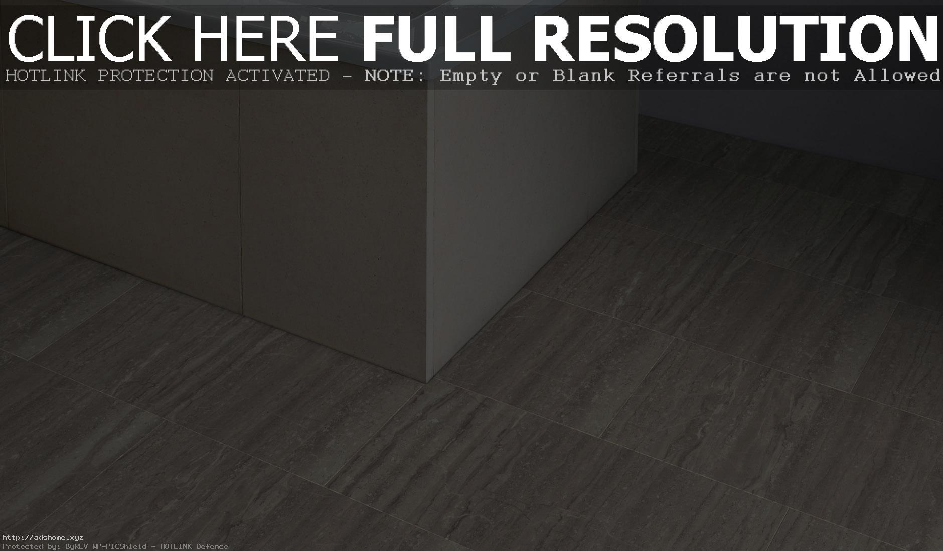 Bamboo-Ceramic-Floor-Tiles-for-bathroom-ideas