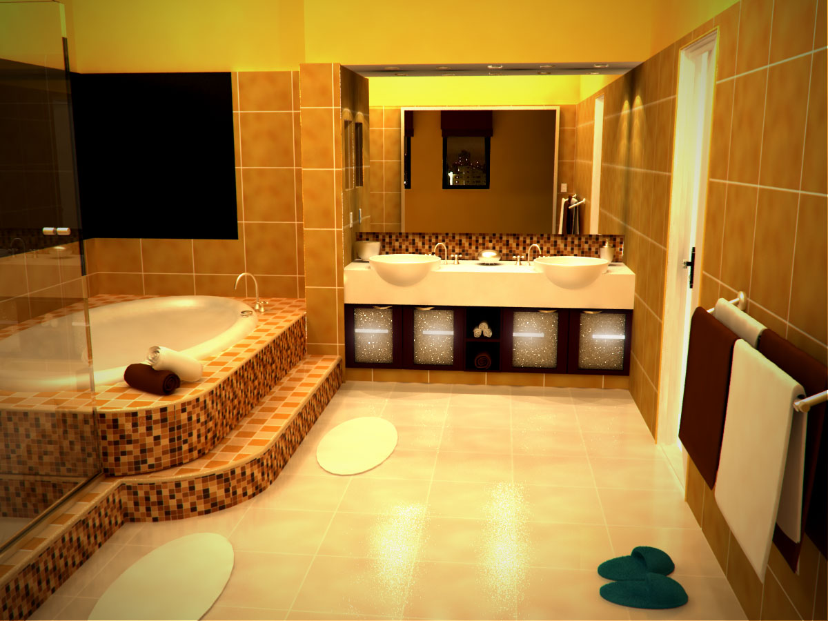 Bathroom-Ceramic-Tile-Ideas-picture