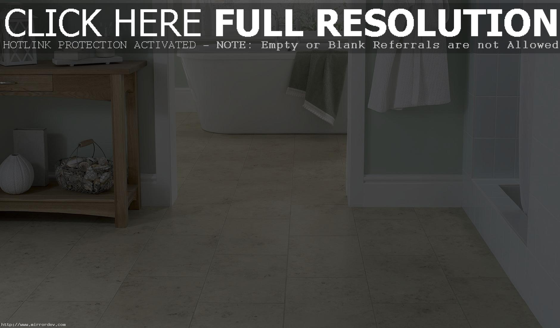 Bathroom-Floor-Tile-5