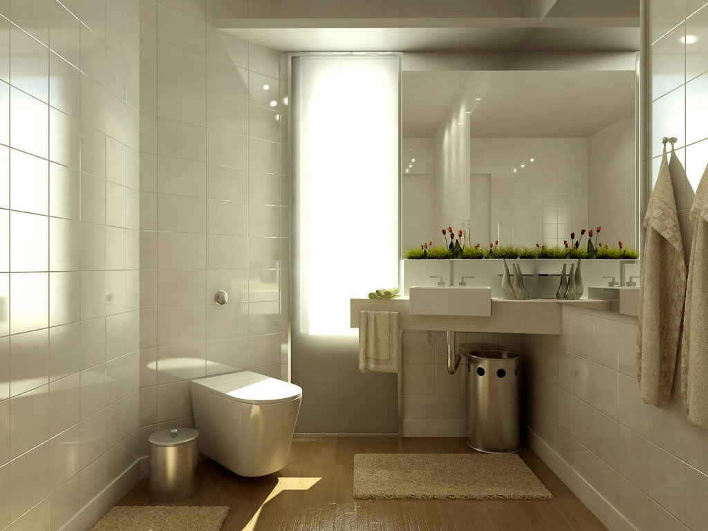 Bathroom-lighting-fixtures-design-home-design-ideas-and-decorating