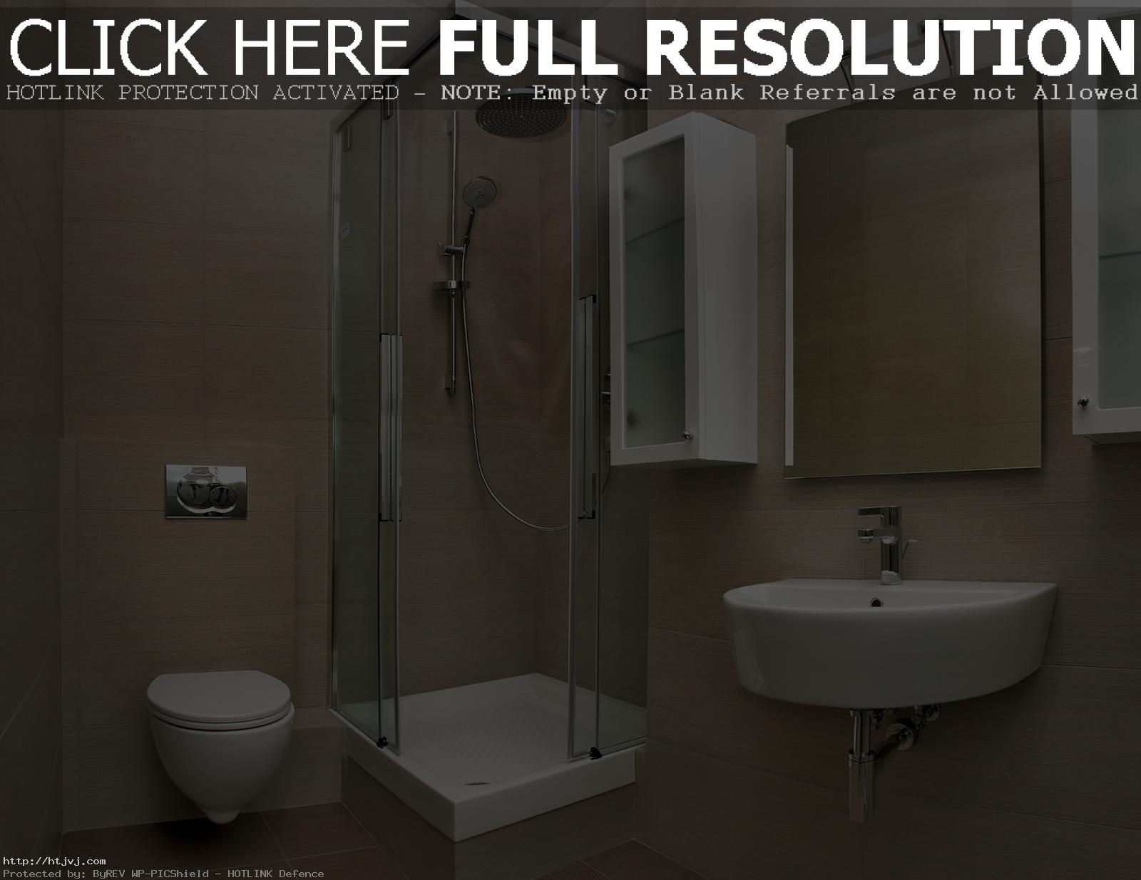 Beautiful-Small-Bathrooms-Design-Ideas-with-Shower-Room-Ideas