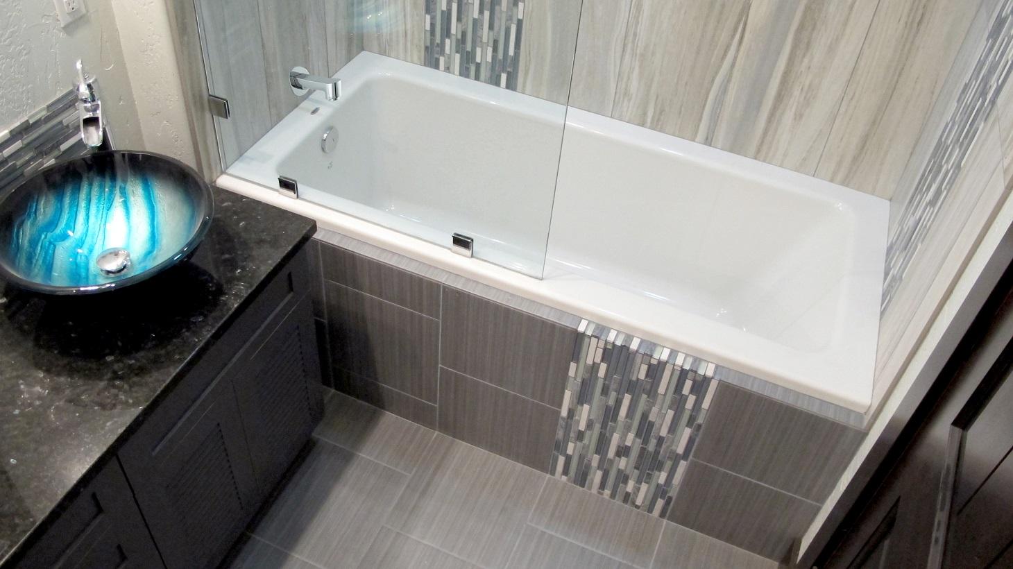 Boys-bath