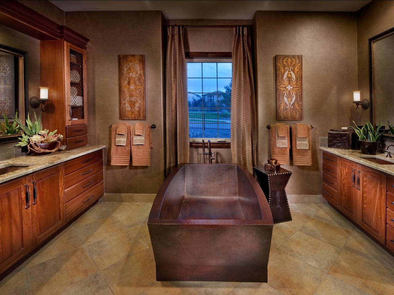 CI-Denver-Parade-of-Homes_Celebrity-14-Bathroom-Wide_s4x3.jpg.rend.hgtvcom.1280.960