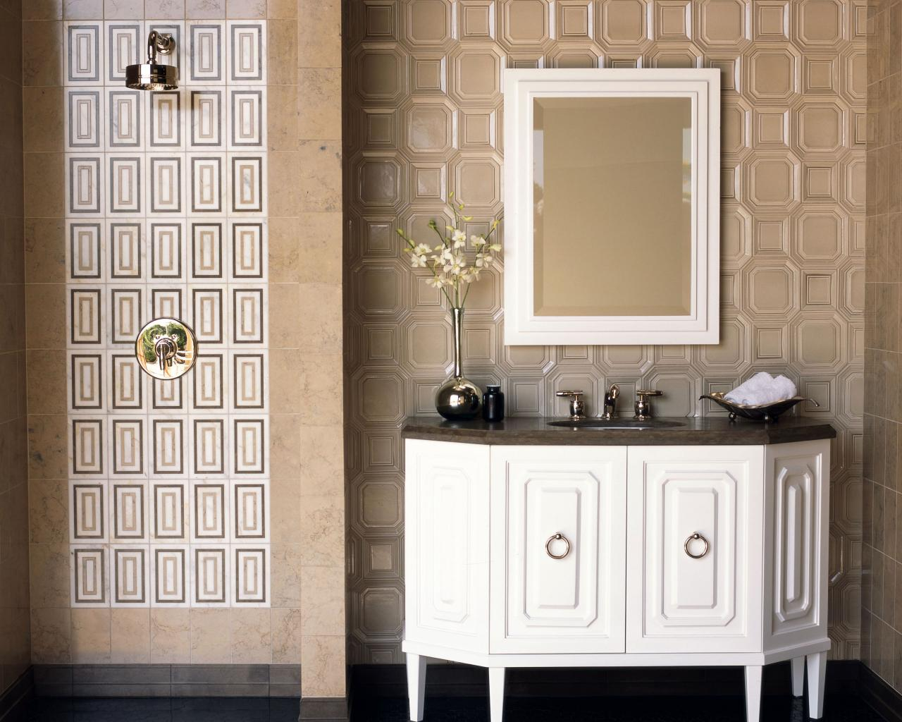 CI-Walker-Zanger_bathroom-wall-tile-white-graphic_h.jpg.rend.hgtvcom.1280.1024