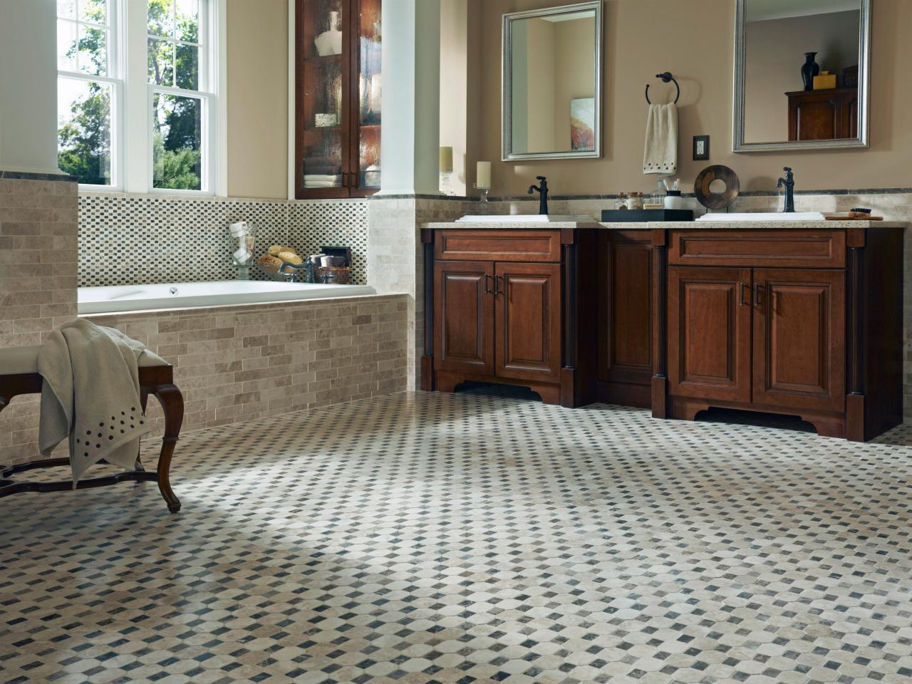 CI_AlysEdwards_mosaic-bathroom-tile-flooring_h.jpg.rend.hgtvcom.1280.960
