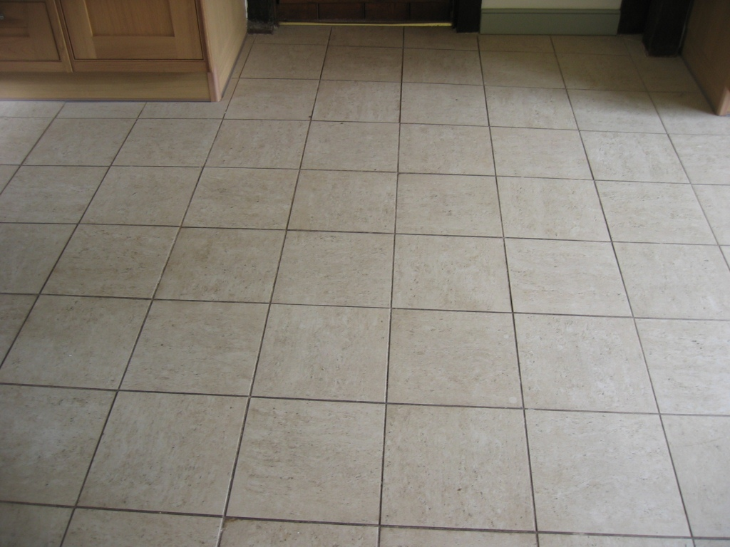Ceramic-Tiles-Floors