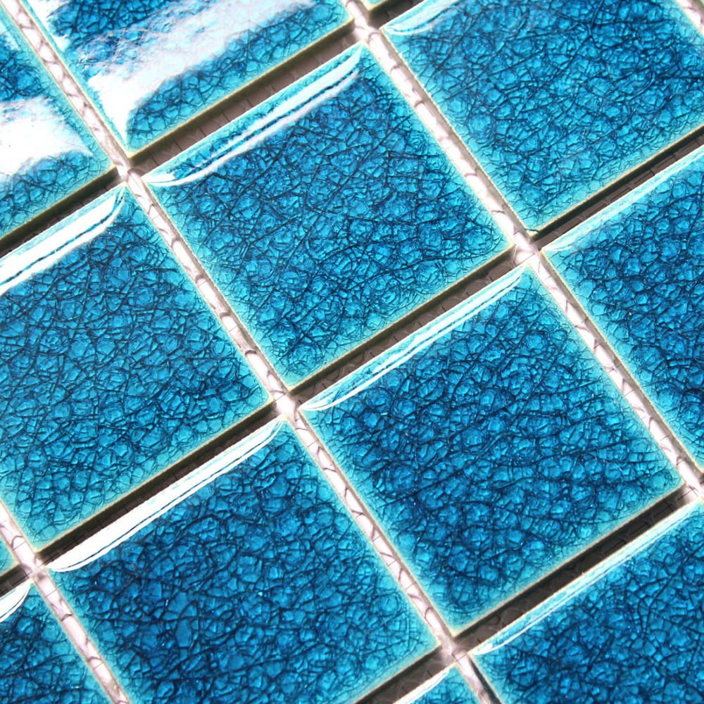 Ceramic-mosaics-blue-crackle-tiles-glazed-porcelain-swimming-pool-bathroom-wall-mirror-decorative-kitchen-backsplash-shower