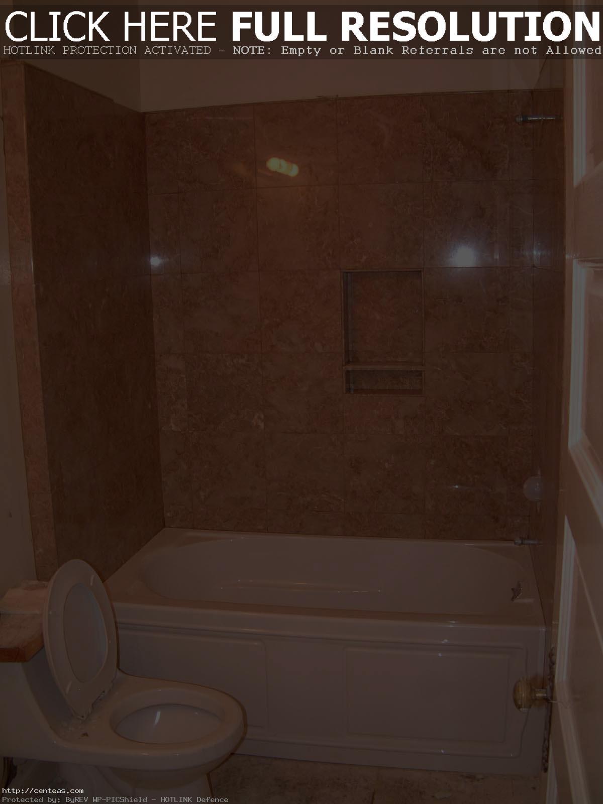 Cheap-Small-Bathroom-Remodel-Granite-Wall-Tiles