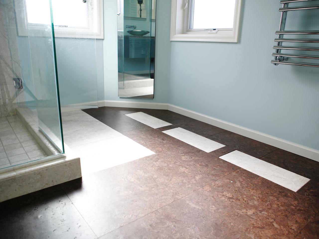 DBCR207_flooring_s4x3.jpg.rend.hgtvcom.1280.960