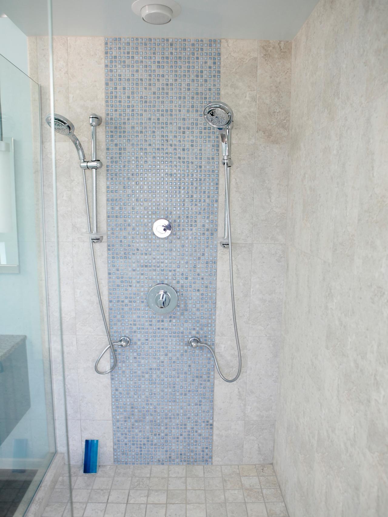 DBCR207_shower-tile_s3x4.jpg.rend.hgtvcom.1280.1707