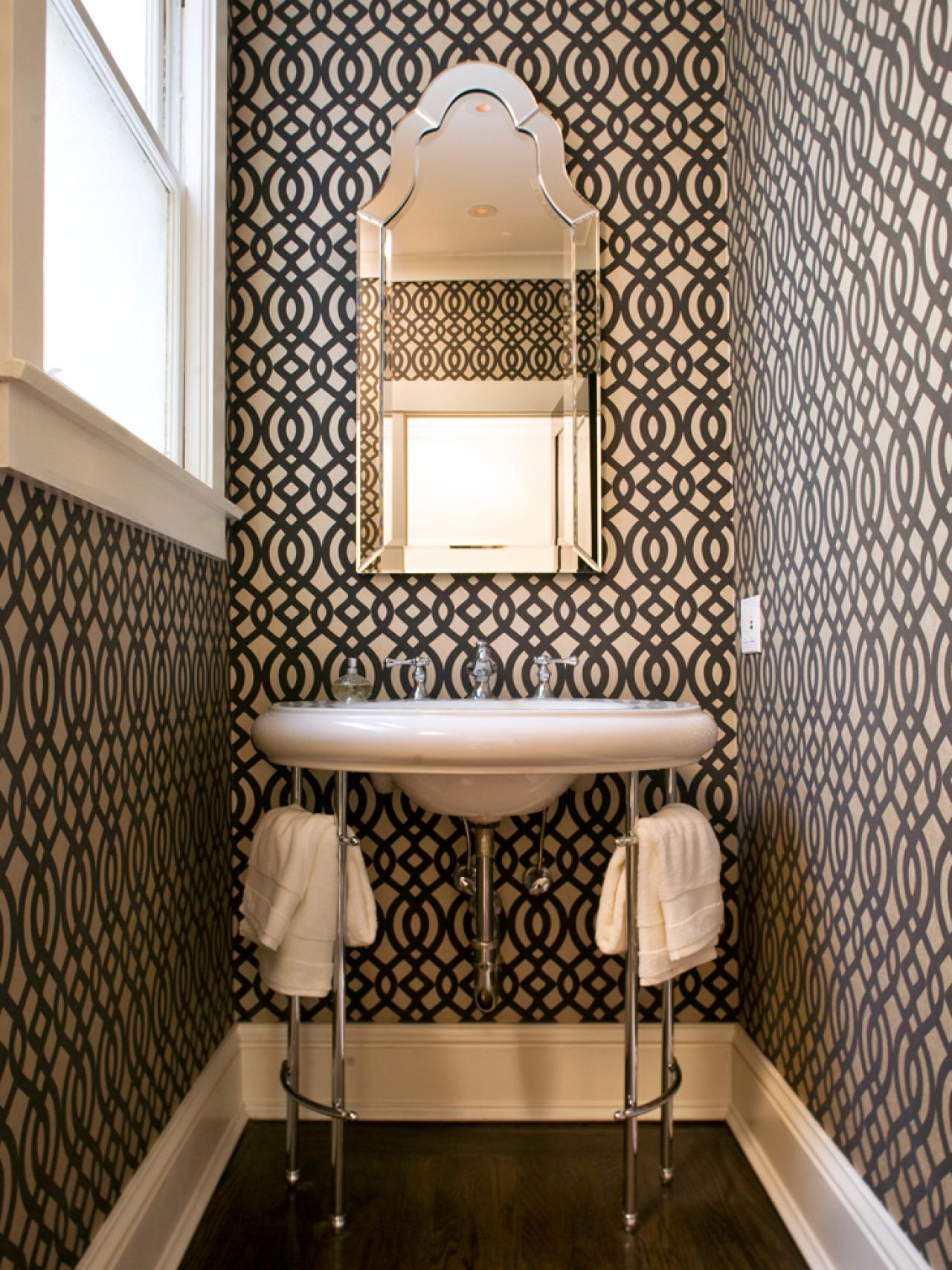 DP_Jennifer-Jones-contemporary-black-white-powder-room_s3x4.jpg.rend.hgtvcom.1280.1707