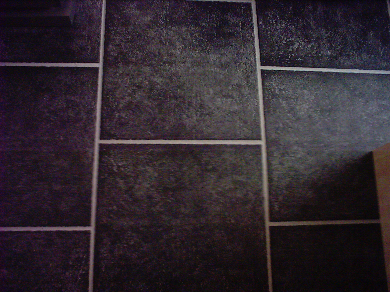 30 Magnificent Pictures Bathroom Flooring Laminate Tile