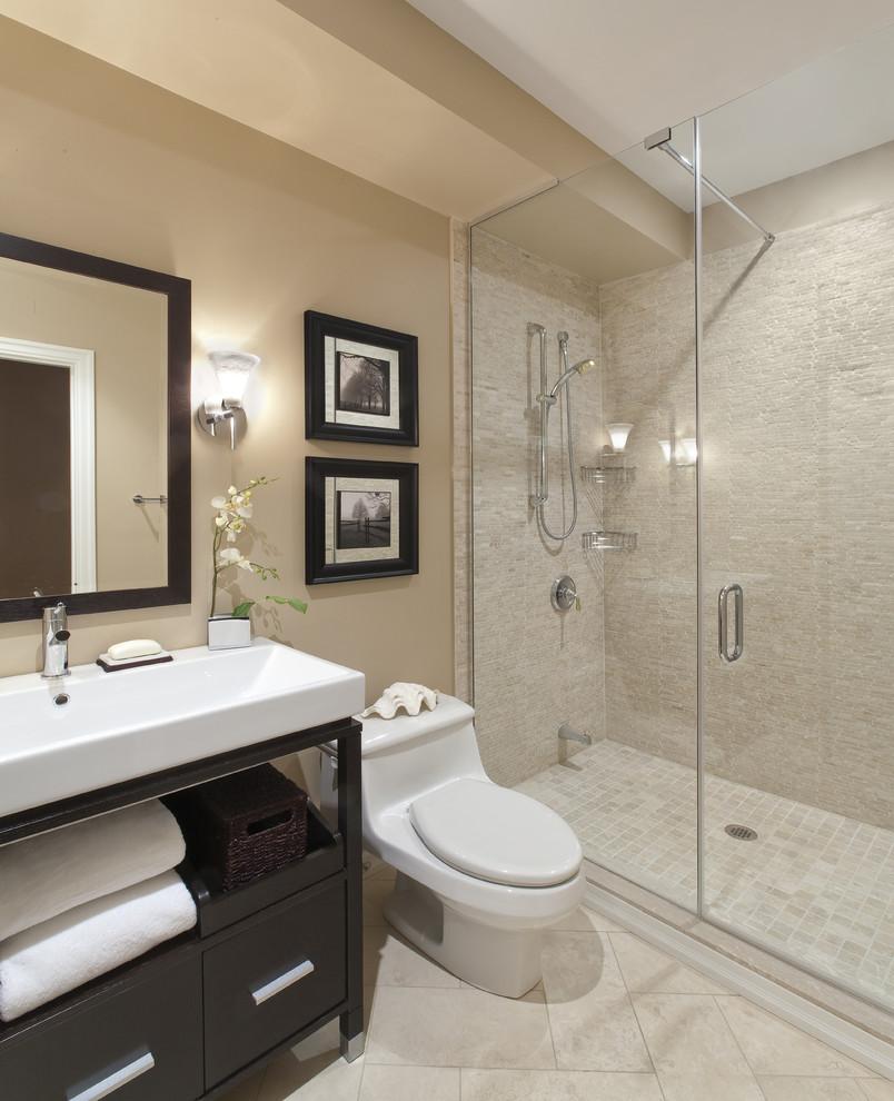 Decorative-Bathroom-Transitional-design-ideas-for-Walk-In-Tiled-Shower-Designs-Decorating-Ideas