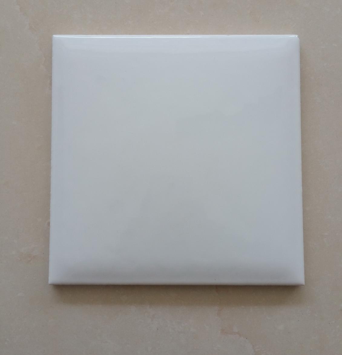 Decorative-Ceramics-Wall-Bathroom-Tiles