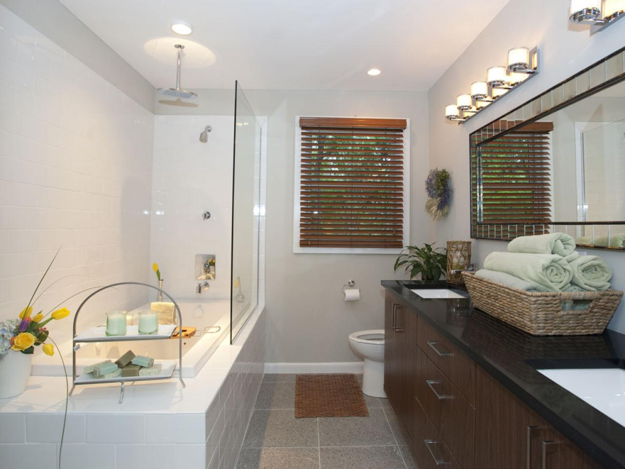HPBRS409_bathroom-AFTER_0023_s4x3.jpg.rend.hgtvcom.1280.960