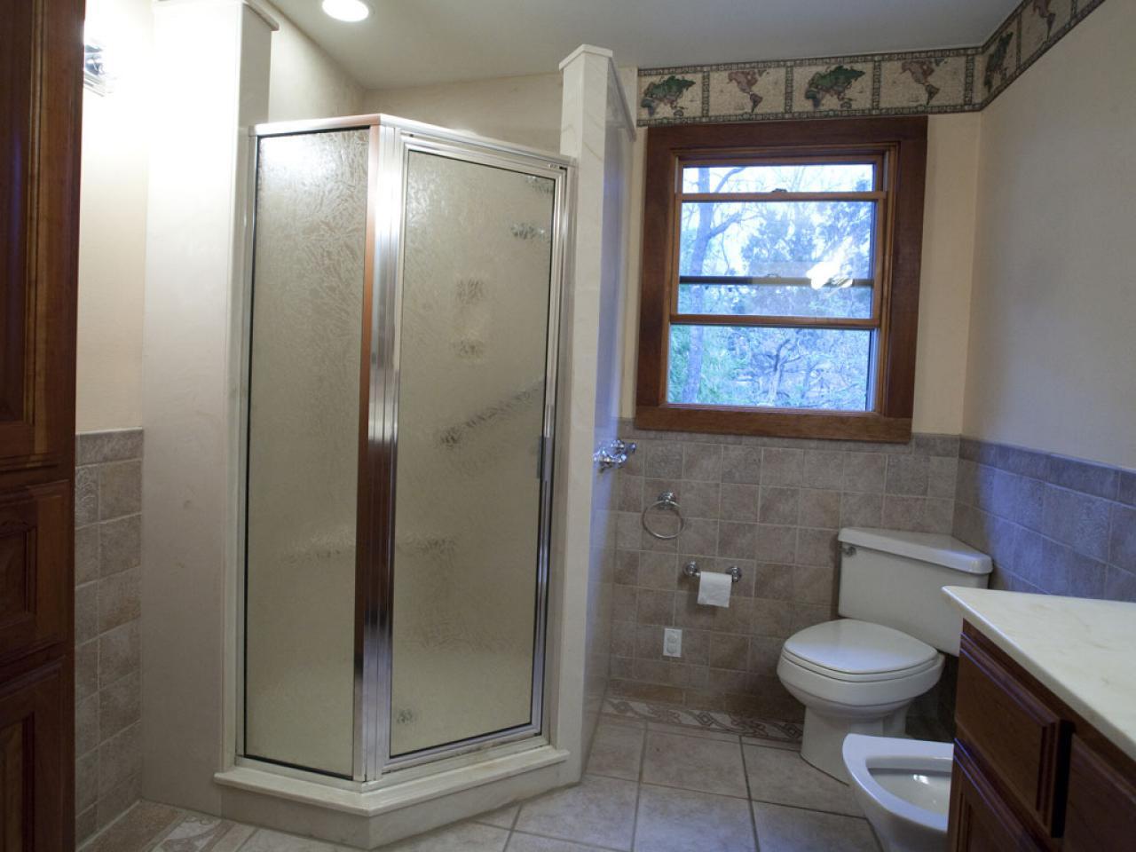 HPBRS409_bathroom-BEFORE_0022_s4x3.jpg.rend.hgtvcom.1280.960