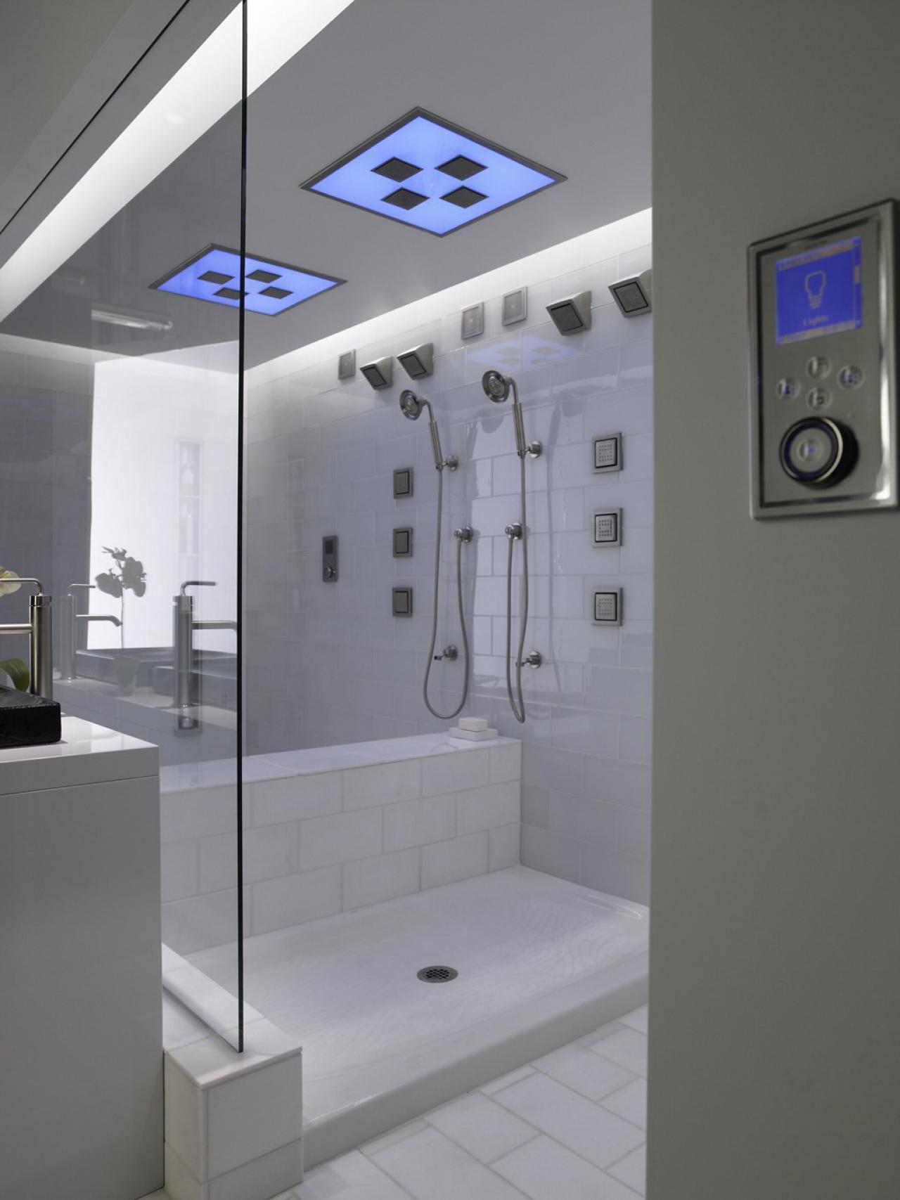 Kohler-universal-design-shower_s3x4.jpg.rend.hgtvcom.1280.1707