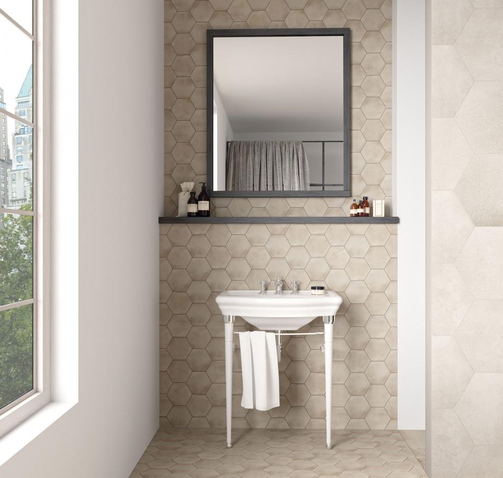 Lindos-Bath-Bedroom_particolare2