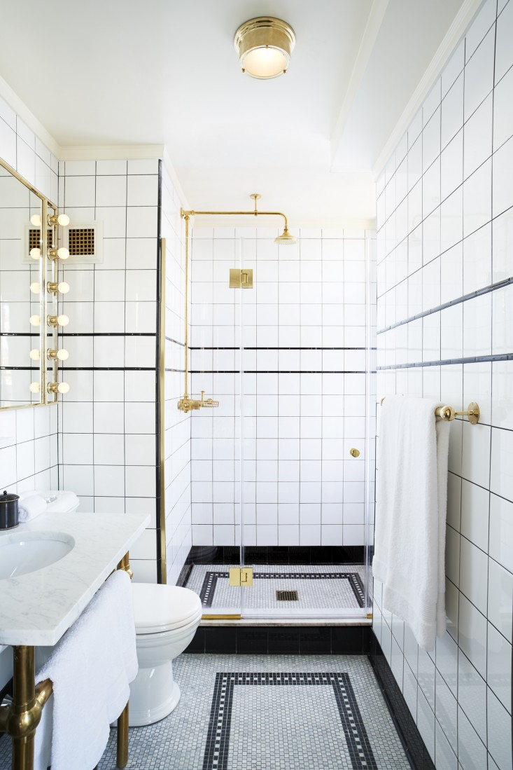 Ludlow-Hotel-NYC- bathroom-Remodelista-9