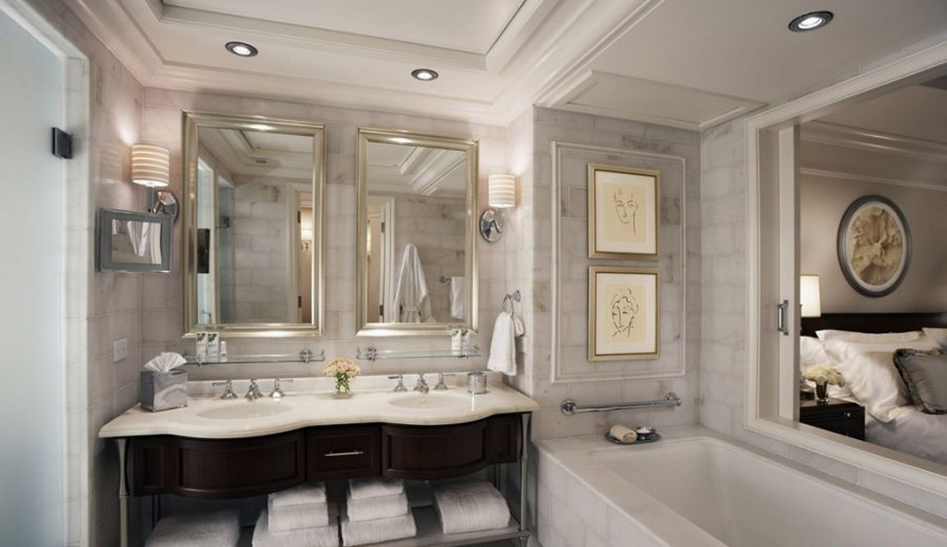 Luxury-bathroom-suites