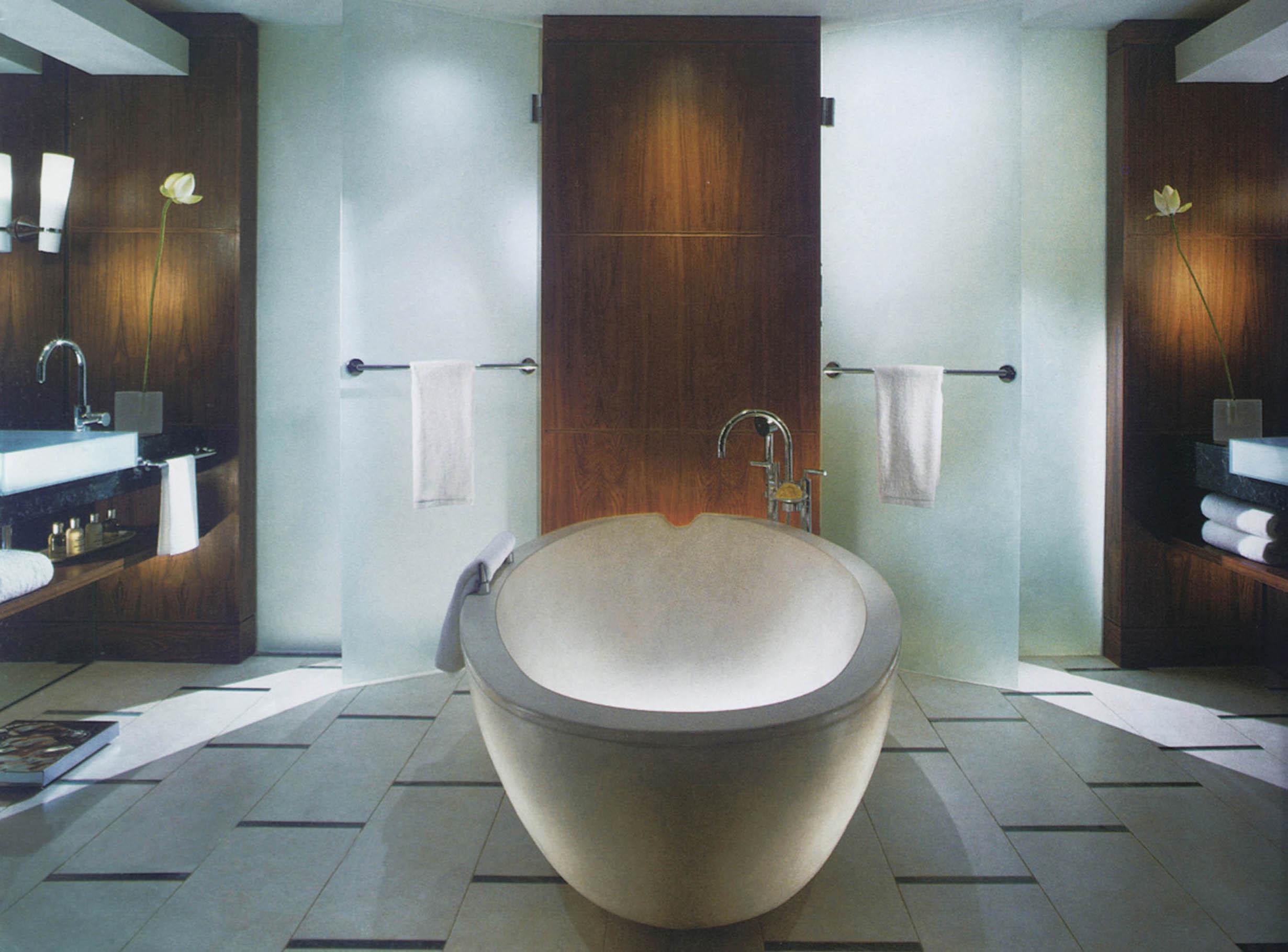 Minimalist-bathroom-design-ideas-home-decorating-house-design