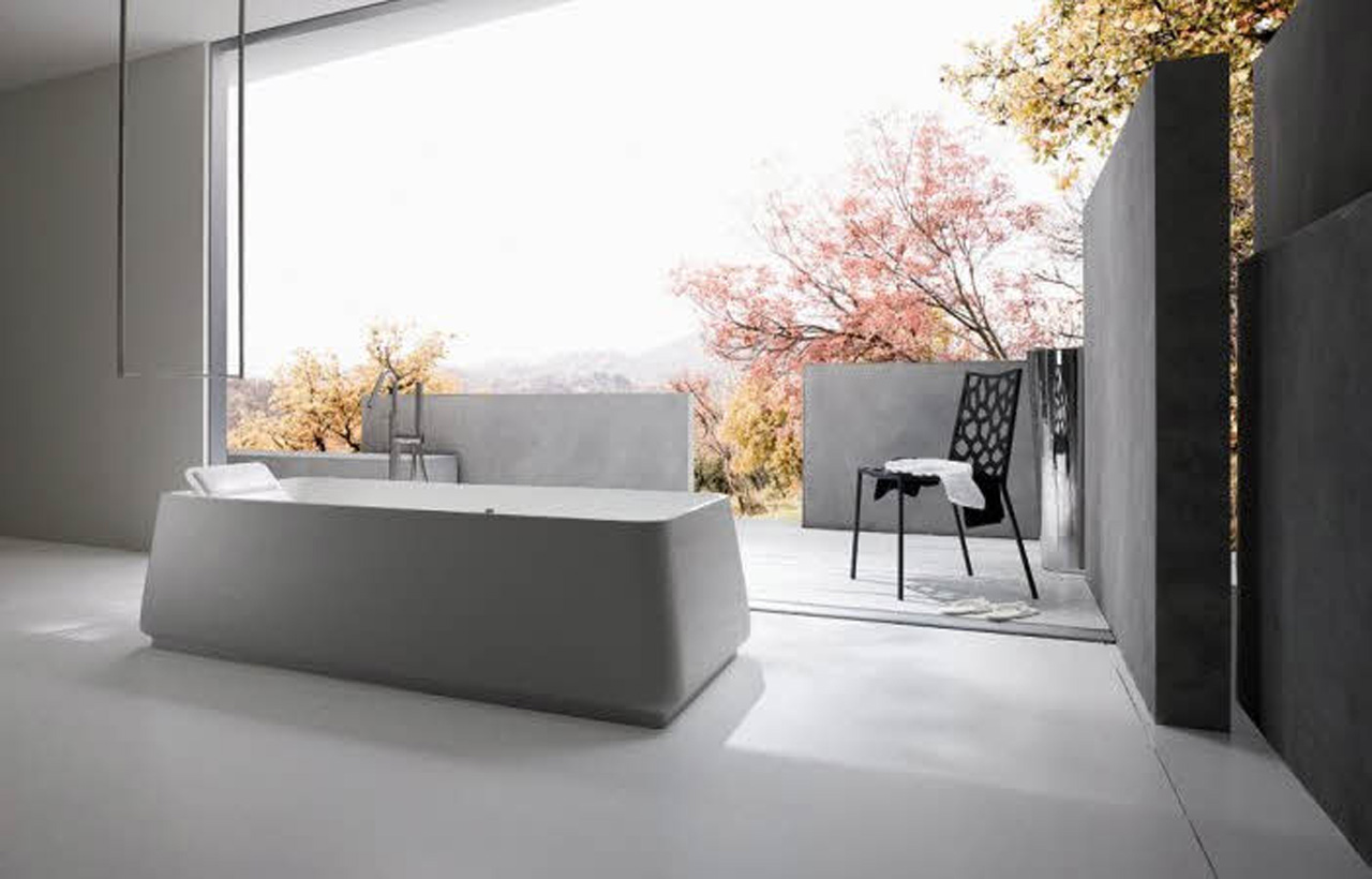Modern-Bathroom-Design-by-Rexa-09