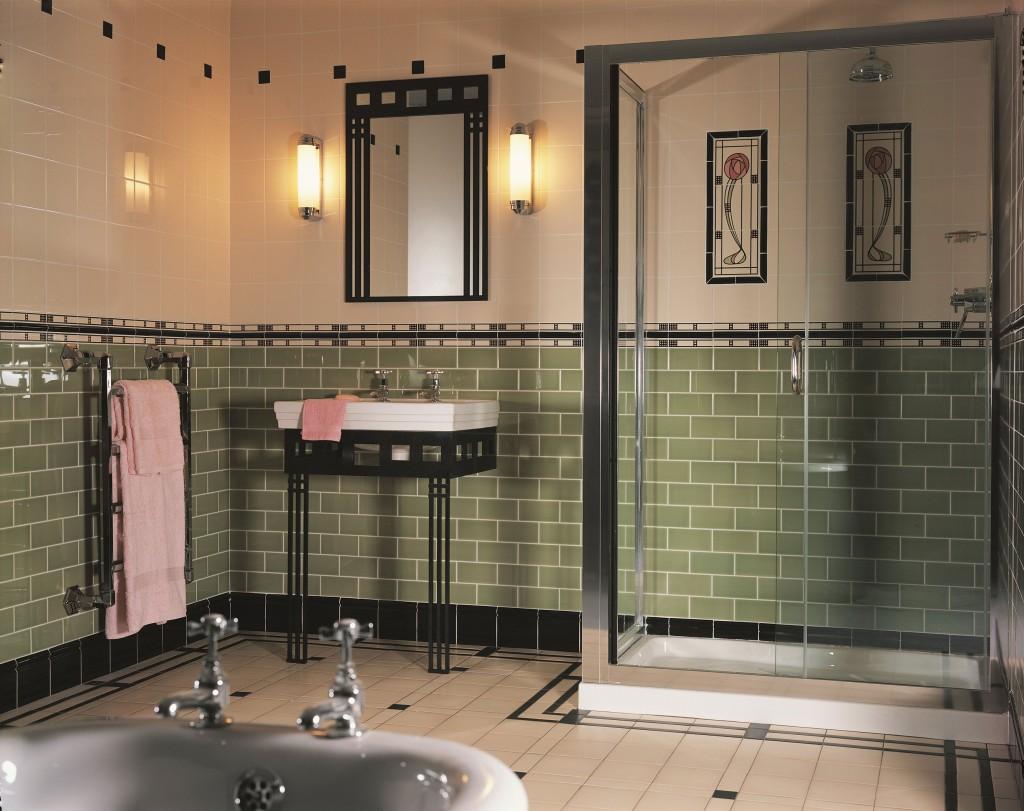 Original-Style-Artworks-Mackintosh-bathroom-art-deco-1024x811