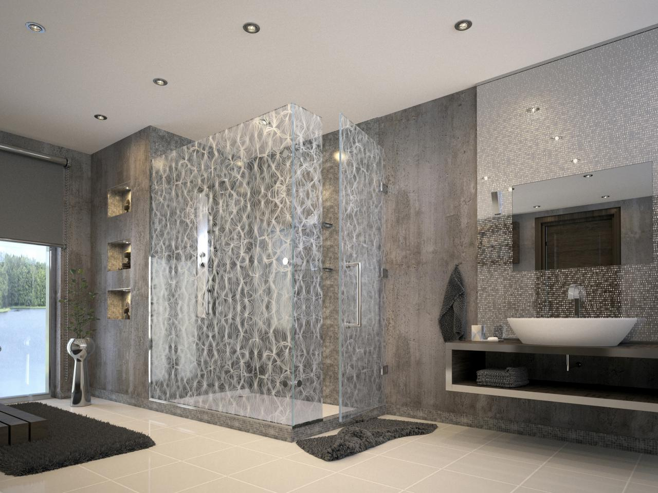 Original_Jackie-Dishner-Luxury-Showers-Robert-A-M-Stern-Contemporary-Tile-Silver-Shower_4x3.jpg.rend.hgtvcom.1280.960