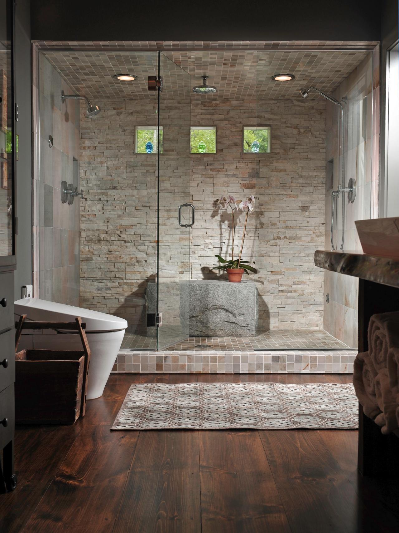 Original_Jackie-Dishner-Luxury-Showers-Susan-Fredman-Stone-Enclosure_3x4.jpg.rend.hgtvcom.1280.1707