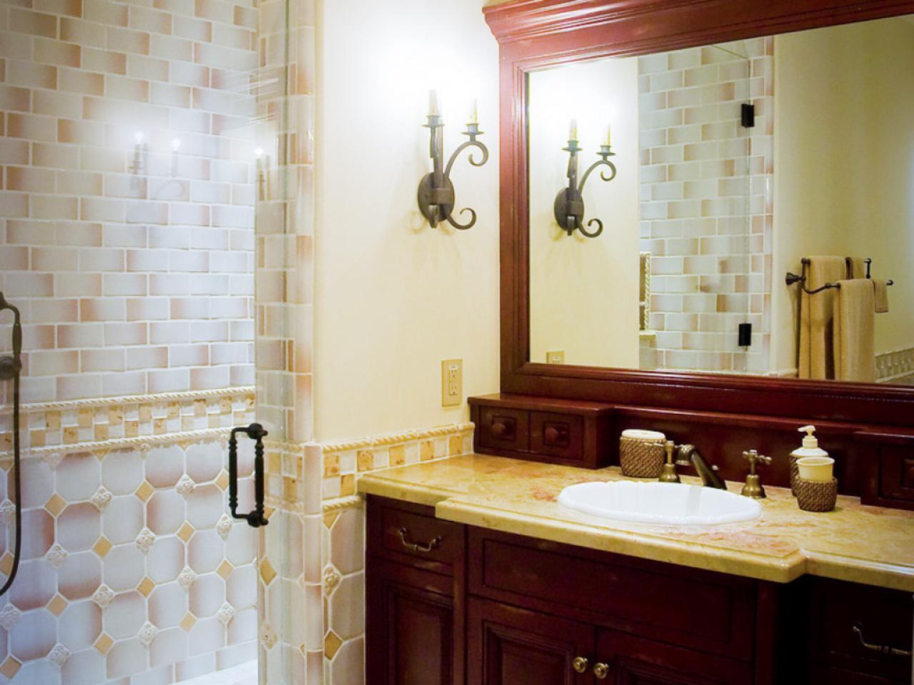 Original_Milk-and-Honey-Design-bathroom-tile-detail-vanity_4x3.jpg.rend.hgtvcom.1280.960