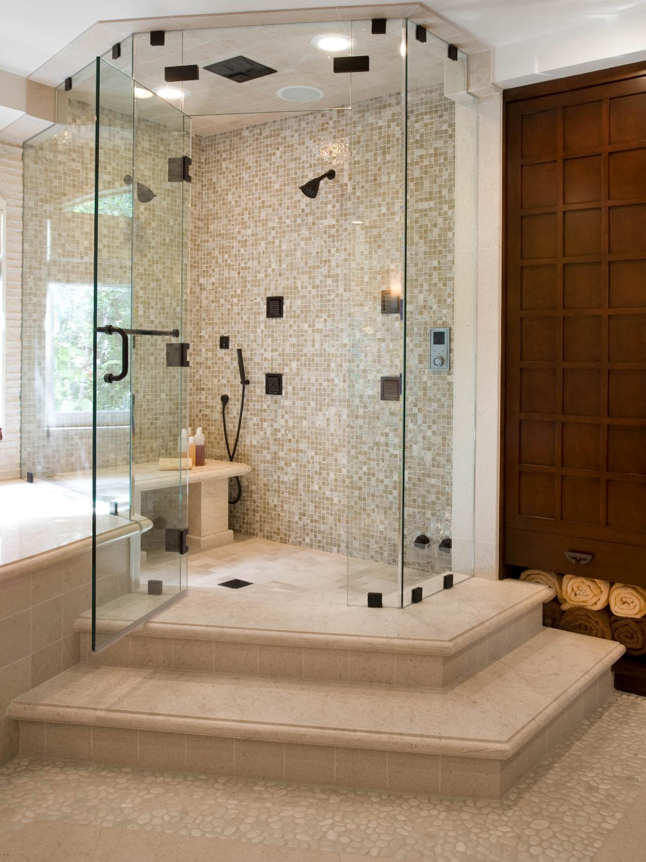 RS_christopher-grubb-brown-asian-bathroom-shower_3x4.jpg.rend.hgtvcom.1280.1707