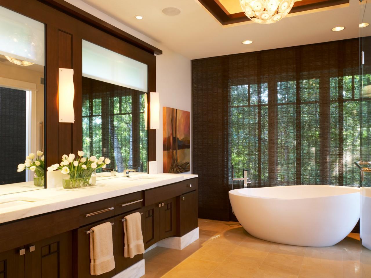 RX-Press-Kits_warmly-yours-electric-flooring-bathroom-tile_s4x3.jpg.rend.hgtvcom.1280.960
