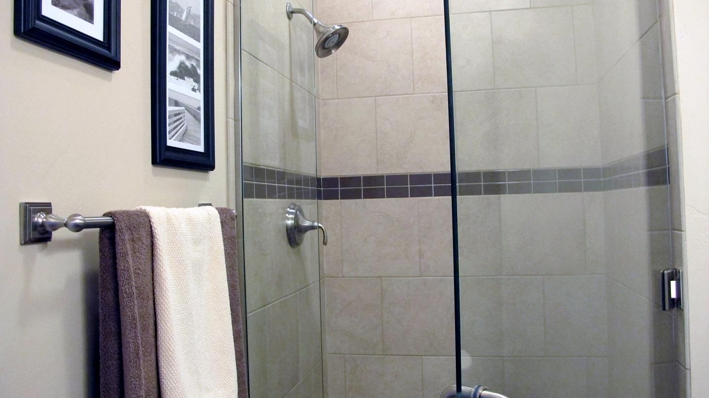 S-guest-bath-no-logo
