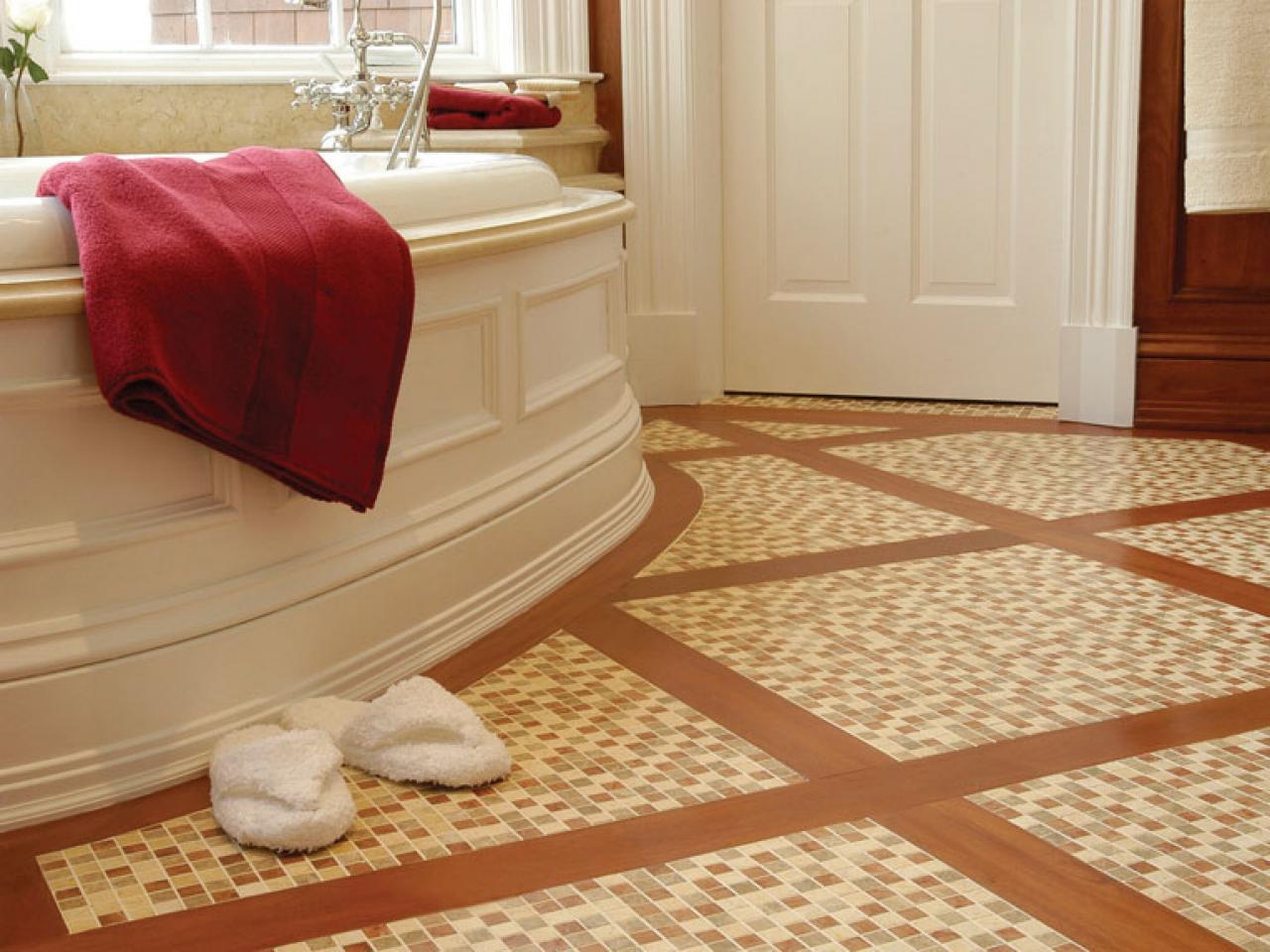 SP0243_tub-and-floor_s4x3.jpg.rend.hgtvcom.1280.960
