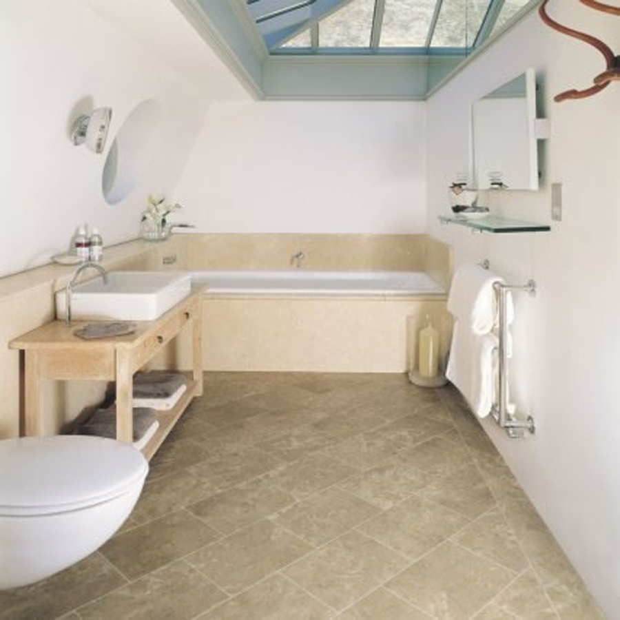 30 Available Ideas And Pictures Of Cork Bathroom Flooring Tiles